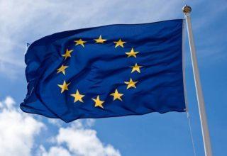 Евросоюз пока не зарегистрировал механизм обхода санкций США против Ирана