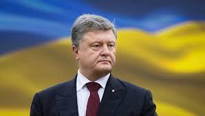 ФСБ пресекла ввоз крупной партии конфет из Украины