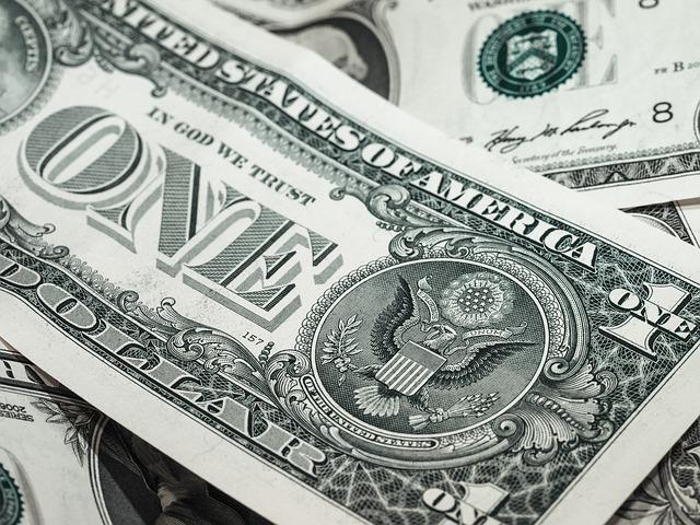 Credit Suisse назвал страны с самым богатым населением