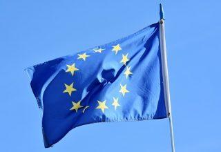 ЕС впервые ввел санкции в рамках нового режима по химоружию