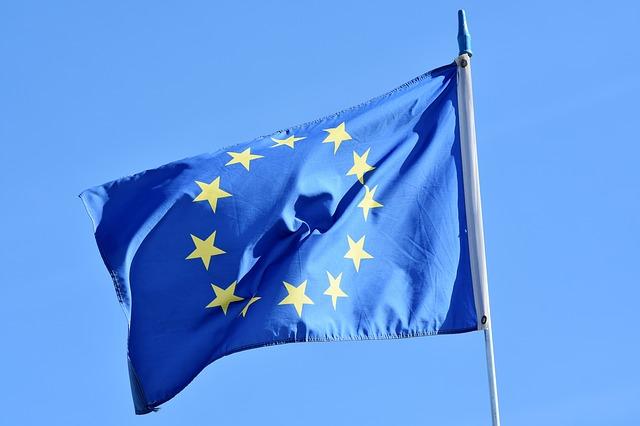Порошенко очертил приоритеты Украины в торговле с Евросоюзом