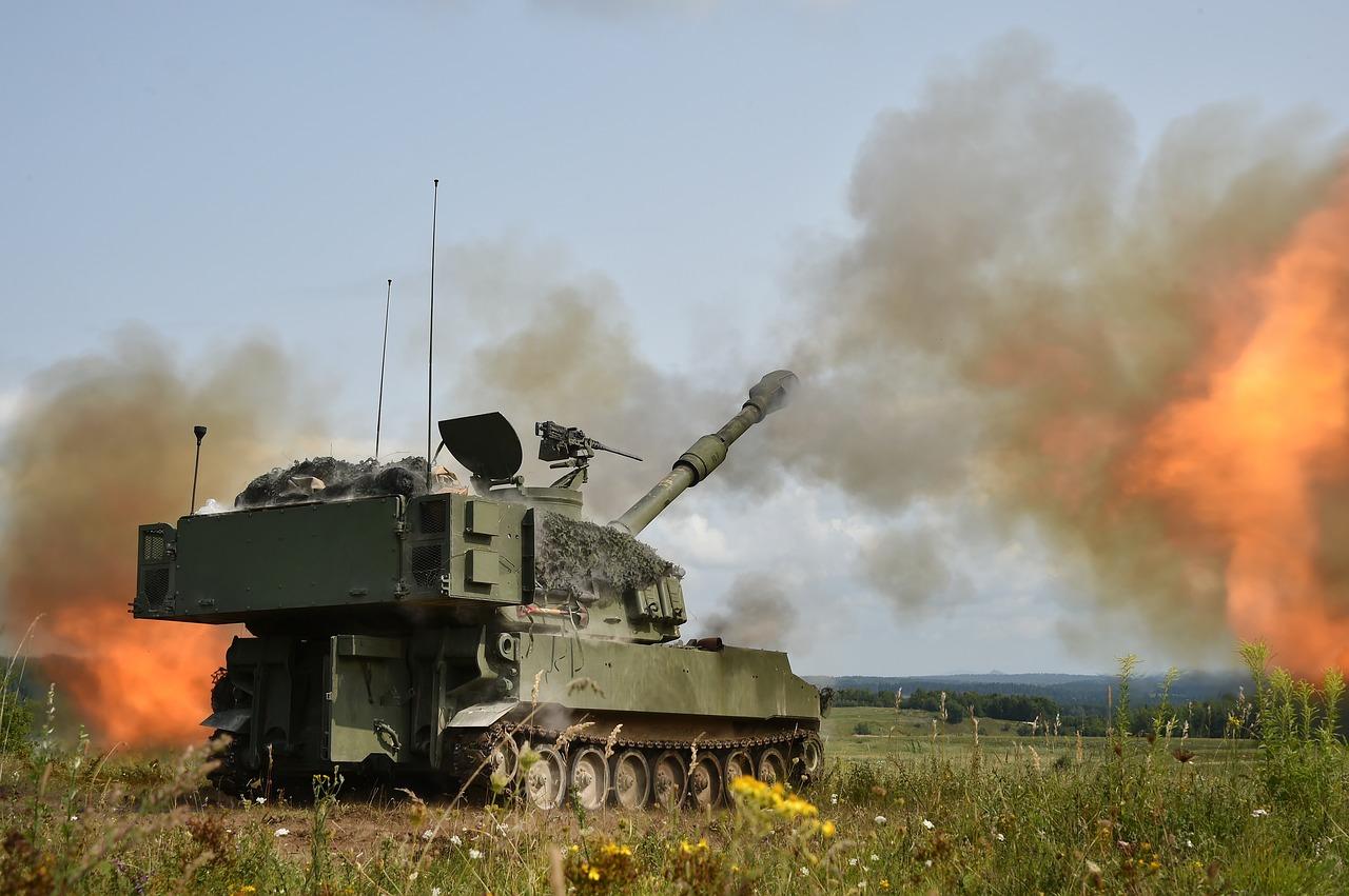 Боевики на Донбассе продолжают нарушать соглашение об отводе вооружений, — СЦКК