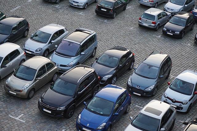 Разоблачена банда мошенников, обещавшая украинцам дешевые авто из-за рубежа