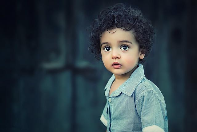 Кабмин призивает ВР усилить ответственность за международное похищение детей