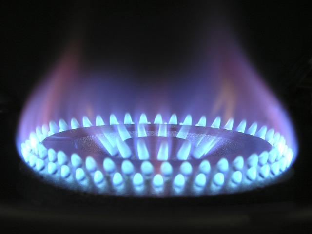 Власти заявили о провале планов «Нафтогаза» по добыче газа