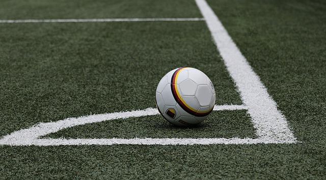 «Милан» заключит новый контракт с сыном Мальдини