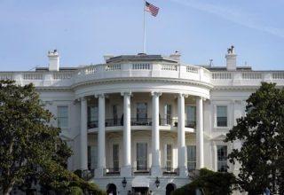 США не считают неизбежным конфликт интересов с Китаем