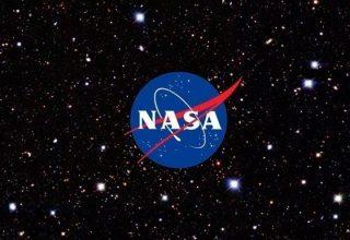 NASA не считает новые космические корабли Boeing и SpaceX достаточно безопасными