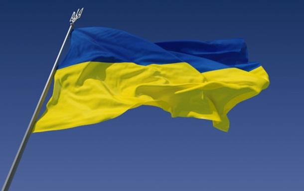 Украина потратит на выборы президента $84 млн