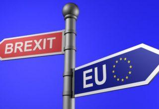 Поездка Мэй в Брюссель не дала практических результатов для выхода из тупика Brexit