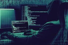 В Австралии зафиксировали кибератаку на федеральный парламент страны