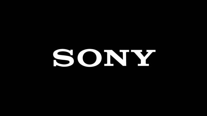 Sony намерена наделить новыми функциями слежения своего электронного робота-собачку