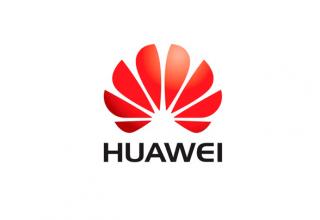 В чем обвиняли Huawei