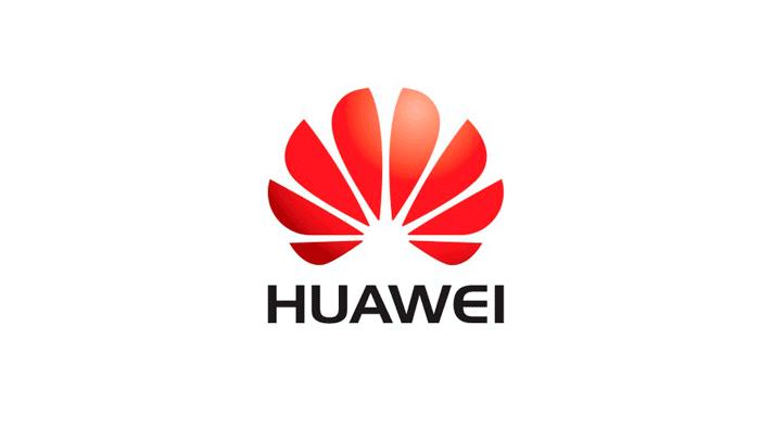 МИД КНР выразил США и Канаде протест из-за ситуации с финдиректором Huawei
