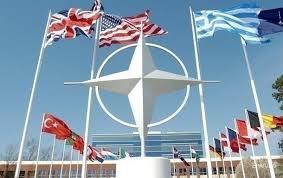 НАТО изучит новые инициативы по контролю над оружием с учетом ракет Китая, Ирана и КНДР