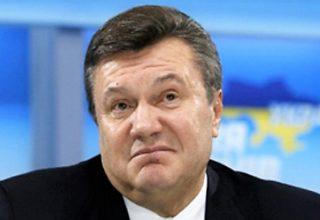 Защита Януковича проводит презентацию документального фильма «Кто и почему сдал Крым»