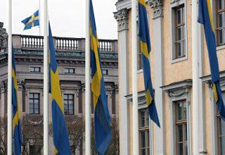 МИД Швеции вызывает посла Венгрии из-за высказывания вице-премьера