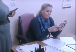 По Украине идёт волна скупки голосов под видом социальной помощи