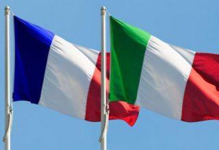 Посол Франции в Италии возвращается в Рим 15 февраля