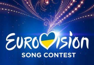 Минкультуры Украины напомнило, что на «Евровидении» страну должны представлять патриоты