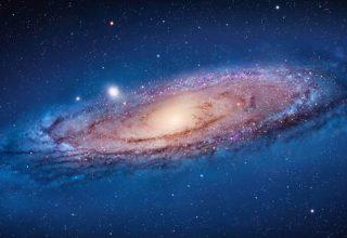 NASA хочет довести число планет в Солнечной системе до девяти