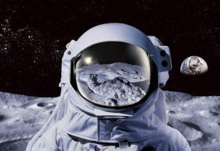 Глава NASA не знает, какой компании удастся первой доставить людей на МКС
