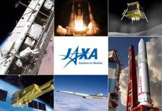 JAXA и Toyota представили концепт пилотируемого лунохода