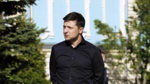 Зеленский пообещал погасить налоговые долги 4 млн. жителей Украины