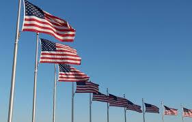 Сенат Конгресса утвердил кандидатуру Марка Эспера на пост главы Пентагона