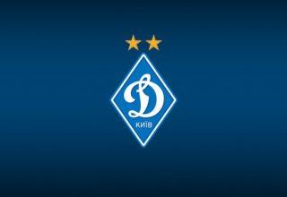 «Динамо»-«Мальме»- 3:4