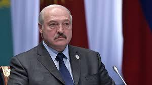 Лукашенко: протестующую молодёжь нужно отправить в поле на трудовое перевоспитание