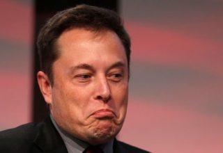 Илон Маск выиграл суд с дайвером, который обиделся на намек в педофилии