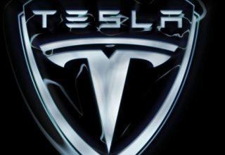Цена акций Tesla установила рекорд, который Илон Маск предсказал еще полтора года назад