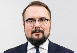 В Польше заявили о готовности помочь Беларуси приблизиться к Западу