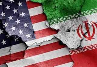 Парламент Ирана принял законопроект, признающий Пентагон и американскую армию террористическими организациями
