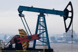 Белоруссия нашла альтернативу российской нефти из-за разногласий в цене. Она закупила 80 тыс. тонн у Норвегии