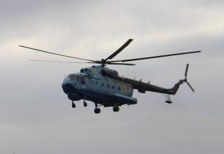 Украинские моряки отогнали корабль разведки ФСБ от украинского побережья