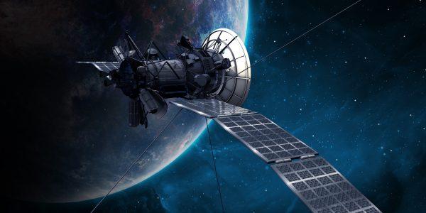 Япония произвела запуск нового разведывательного спутника