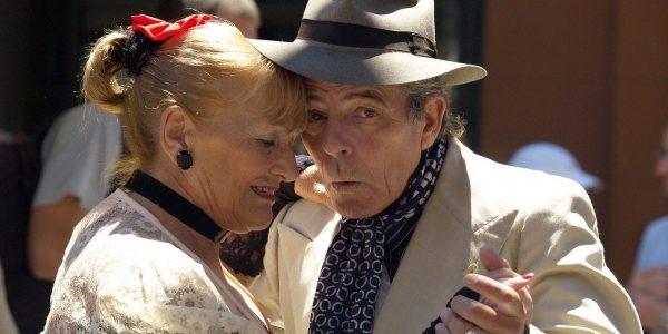 Пенсионный фонд пообещал доплату пенсионерам старше 80