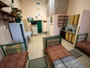 В Киевском СИЗО заработали платные камеры