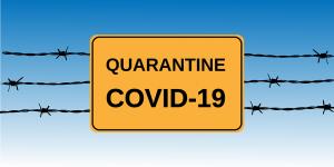 За сутки в ВСУ зафиксировали 21 случай заболевания COVID-19