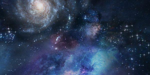Астрономами была найдена новая радиогалактика