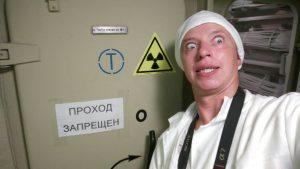 В России арестовали известного видеоблогера за провоз на территорию Украины данных о московском метро