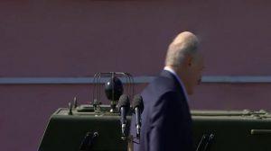 Лукашенко: «Спасибо. Я сказал всё. Можете кричать «Уходи!»