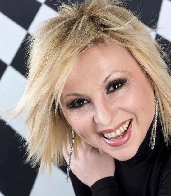 В Москве умерла Валентина Легкоступова, исполнявшая песню «Ягода-малина»