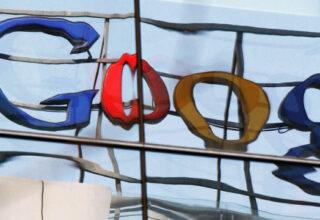 Италия начала расследование против Google: проводятся обыски