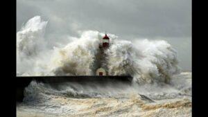 Ураган «Флоренс» унес жизни 33 жителей США