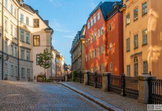Коллективный иммунитет не сработал: Швеция признает провал по COVID