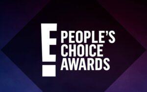Кто стал победителем на People's Choice Awards: полный перечень победителей