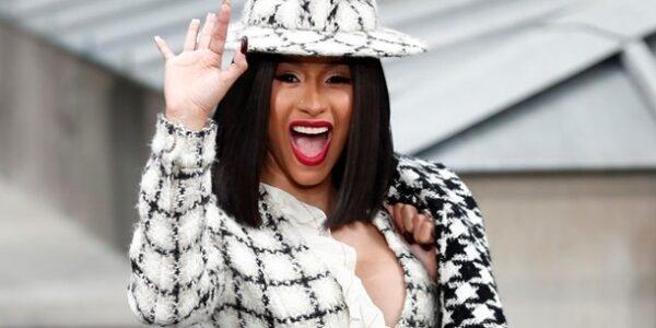 Женщина года среди музыкальных исполнителей по мнению Billboard